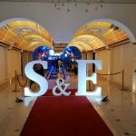 קידום מכירות, חתונות ואירועים
