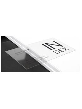 כרטיס ביקור index2